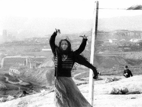 carmen_amaya__somorrostro_1963_colita