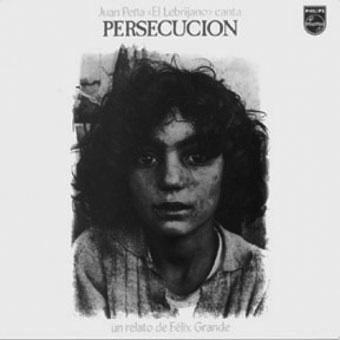 disco_persecucion_lebrijano_felix_grande