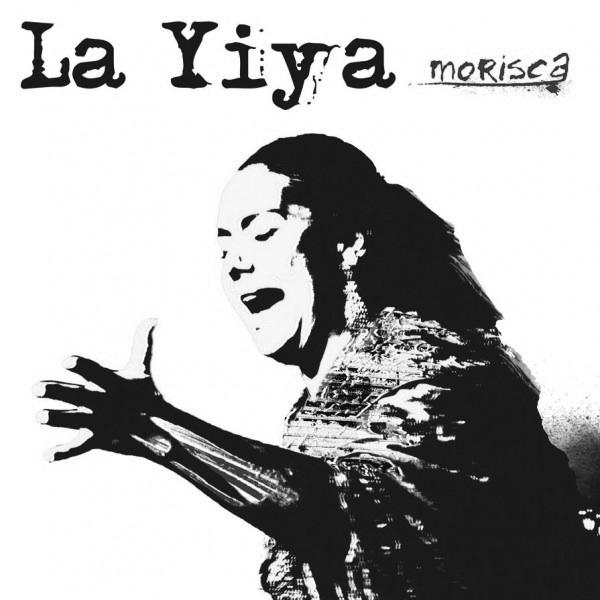 layiya_decalycanto_silviacruz