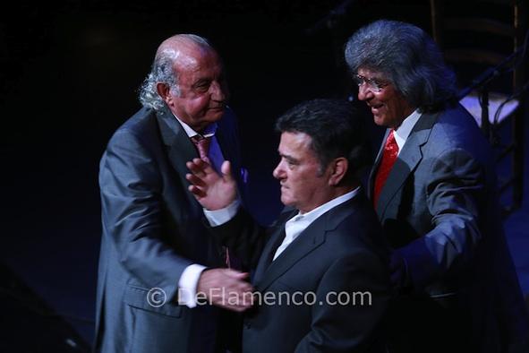 JoseMenese_FernandodelaMorena_Rancapino_deflamenco