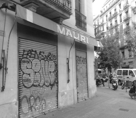 mauri_decalycanto_silviacruz