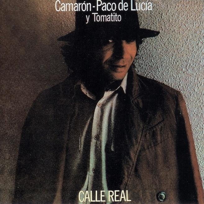 Camaron_Calle_Real_Decalycanto