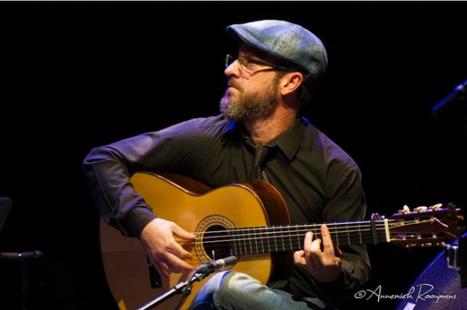 jose_quevedo_elbola_utrecht_ultrahigh_flamenco